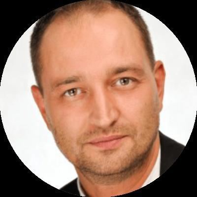 dr Marcin Gołembski