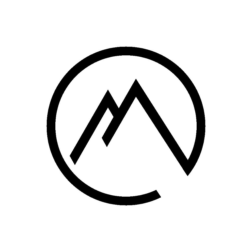 Sygnet z Naszego logo