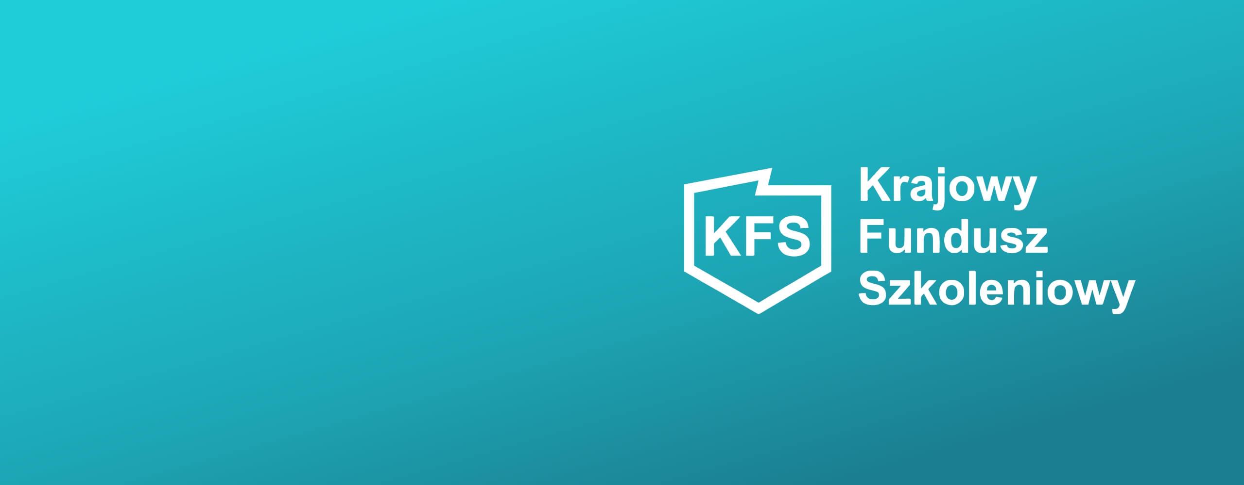 Banner_KFS (1)
